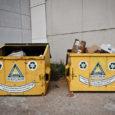 Nem todo papel é reaproveitável, não precisa ter cinco lixeiras diferentes em casa – nosso guia vai facilitar sua vida na hora de destinar resíduos para a reciclagem por Mariana […]