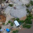 Por Izabel Santos | Amazônia Real Manaus (AM) –A Polícia Federal em Roraima deflagrou nesta quinta-feira (29) a Operação Ábdito para cumprir dois mandados de prisões temporárias e quatro de […]