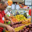 O manuseio correto preserva a qualidade e mantém as hortaliças próprias para consumo por mais tempo: ponto contra o desperdício! Após vencer a barreira de inserir mais hortaliças na dieta […]