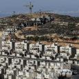 Por Abd Alatyf | Monitor do Oriente Médio Os assentamentos israelensestiveram efeitos devastadores em todos os aspectos do ambiente palestino. Além doconfisco da terrae da prevenção de entrada de cidadãos […]