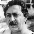 A convergência entre ecologia e socialismo teve no Brasil um precursor na extraordinária figura de Chico Mendes, um lutador que pagou com sua vida seu compromisso com a causa dos […]
