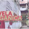 Por Sabrina Fernandes, Via Tese Onze Neste episódio da série Práxis, você que não conhece o Favela Orgânica ainda, passa a conhecer. Você que já conhece, se apaixona mais ainda […]