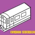 Por Comboio Suburbano Contando com a participação da convidada Bárbara Costa, a fim de explicar o conceito de Apartheid Ambiental, o Podcast Português Comboio Suburbano procura discutir as consequências das […]