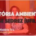 História Ambiental, um conceito – a historiadora Lise Sedrez, professora do Instituto de História da UFRJ, falou no canal do Youtube Café História TV sobre o conceito de História Ambiental […]