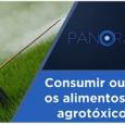 Panorama discute a segurança dos alimentos consumidos no Brasil. O Brasil é o maior consumidor de agrotóxicos no mundo. Testes realizados a pedido do Greenpeace mostraram que 60% das amostras […]