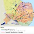 [EcoDebate] O projeto da Transposição do Rio São Francisco começou a sair do papel no governo Fernando Henrique Cardoso, quando foram realizados os estudos de impactos ambientais e os de […]