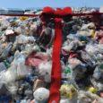 Já parou para pensar na quantidade de lixo reciclável que você e sua família produzem mensalmente? Anualmente? Ao longo de suas vidas? Vocês certamente se surpreenderiam… por Ecodebate Com a […]