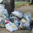 A quantidade de resíduos sólidos urbanos destinados inadequadamente no Brasil cresceu 16% na última década. O montante passou de 25,3 milhões de toneladas por ano em 2010 para 29,4 milhões […]