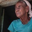 A população tradicional geraizeira, do norte de Minas Gerais, está na luta pela preservação local desde a década de 1970. Caroline Oliveira e Vanessa Nicolav, via Brasil de Fato Entre […]