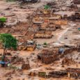 Tragédia de Mariana – Dados mostram que nos municípios afetados as internações por transtornos psicológicos chegaram a dobrar No dia 5 de novembro de 2015, o rompimento da barragem de […]