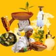 Relação sagrada dos povos africanos com a comida é a base de cultos perseguidos no Brasil, como o candomblé por Caroline Nunes, especial para o Alma Preta e para O […]