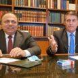 Politização pelo governo Bolsonaro dificulta plano nacional de imunização; oposição vai ao STF por Gabriel Valery |Rede Brasil Atual O Reino Unido foi a primeira nação ocidental a iniciar o […]