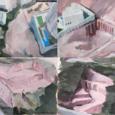 Fruto do trabalho coletivo entre pesquisadores e moradores da Bacia do Cercadinho, em BH, mostra apresenta filme, rádio, pinturas e proposta de banco comunitário — e a urgência em colocar […]