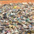 Presidente de cooperativa afirma que materiais recicláveis representam menos de 3% do total de lixo que vai para o aterro sanitário. Palmas produz mais de 340 toneladas de lixo por […]