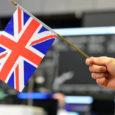 Anfitrião de uma importante cúpula global sobre o clima, o governo do Reino Unido anunciou neste sábado que vai parar de apoiar diretamente projetos de combustíveis fósseis no exterior. por […]
