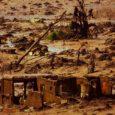 Cinco anos após rompimento de barragem que matou 19 pessoas e devastou vilarejos, mineradora retoma atividade sem assumir nenhuma culpa no crime. Centenas seguem desalojados. Junto o novo acúmulo de […]
