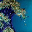por AGÊNCIA EINSTEIN, ISTOÉ A poluição nos oceanos é um dos grandes problemas ambientais da atualidade. As águas, que compõem 70% do planeta, estão cheias de compostos líquidos, pastosos ou […]