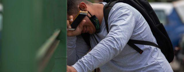 Após minimizar crise, Planalto e Governo do Amazonas correm contra o relógio para transferir pacientes a outros Estados e conseguir importar insumo. Nos primeiros dias de janeiro, morreram 1.654 pessoas […]
