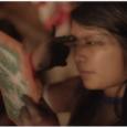 O futuro do povo Yanomami, guardião da Floresta Amazônica, corre sério risco. Garimpeiros ilegais entram em suas terras, espalham o vírus da Covid-19 e ameaçam líderes indígenas. O Ministério Público […]