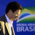 por José Alberto Gonçalves Pereira, O ECO O ministro do Meio Ambiente, Ricardo Salles, criou um grupo de trabalho que discute com quase nenhuma transparência a extinção do Instituto Chico […]