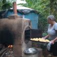 Projetos de mineração ameaçam acesso à água de 16 mil famílias da região semiárida da Serra do Salto, no sudoeste da Bahia. Por Andréia Lisboa, Leila Lôbo e Thomas Bauer* […]