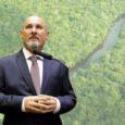 Cristiano Vale (PL-PA) possui ao menos três propriedades em situação irregular no bioma; ele votou a favor da MP da Grilagem e é irmãodo vice-governador do Pará, Lúcio Vale (PL-PA); […]