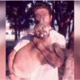 O biólogo Peter Crawshaw é referência mundial no estudo e conservação das onças-pintadas. Junto com o pioneiro George Schaller, ele fez o primeiro estudo sobre o maior felino das Américas. […]