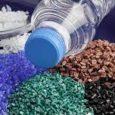 por Mara Gama, via UOL Uma nova certificação de processo de reciclagem química pode impulsionar o uso de embalagens flexíveis e filmes pós consumo na produção de novos plásticos no […]