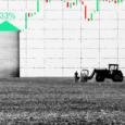 Financeirização se dá pela entrada de fundos de pensão e de investimentos nos negócios da cadeia agropecuária Por Leonardo Fuhrmann, via De Olho nos Ruralistas Para 'facilitar' a compra de […]
