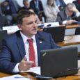 por Daniele Bragança, via O ECO Ex-ministros da fazenda e lideranças do agronegócio que compõem o grupo Convergência pelo Brasil assinaram uma carta conjunta nesta segunda-feira (15) encaminhada ao senador […]