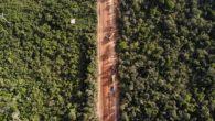 Juiz federal Rafael Paulo Soares Pinto alega que processo licitatório foi feito sem licenciamento ambiental prévio. Ministério da Infraestrutura informou que irá recorrer da decisão. Por Lucas Faria e Mayara […]