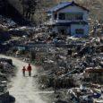 Repórter da Globo relembra cobertura da tragédia tripla de terremoto, tsunami e desastre nuclear no Japão por Marcos Uchôa, via O Globo Era uma sexta-feira de manhã em Paris, 11 […]