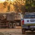 Avança na câmara Projeto de lei que dá poder às Polícias Militares (PMs) para fiscalização ambiental; ICMBio ameaça fechar brigadas de incêndio e ONGs alertam riscos de queimadas ainda maiores […]
