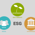 O que é ESG? O conceito do ESG é um equilíbrio entre o tripé:Ambiental, Social e a Governança de um negócio. Nestes quesitos podemos exemplificar como: Ambiental: No quesito ambiental […]