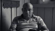 Líder camponês Erasmo Teófilo narra o inferno vivido por dezenas de famílias em Anapu, no Pará. Vivendo em assentamento da reforma agrária, são acossadas e extorquidas por jagunços armados e […]