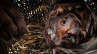 Em abril de 2021, mês da resistência indígena e das tradicionais festividades do padroeiro da Igreja de São Fidélis, Distrito Guerém, o Coletivo Étnico Cultural Patrimônio Aldeia Distrito Guerém irá […]