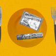 Estudo revela que alimentos in natura e minimamente processados diminuíram 85% em domicílios com insegurança alimentar; muitas famílias não têm mais o que comer Por Nathália Iwasawa, via O Joio […]