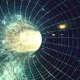 Publicado no siteMistérios do Universo, extraído do Blog Acervo Crítico Translated by Felipe Sérvulo – mestre em Cosmologia pela UFPB Publicado originalmente emScience Alert. Ninguém ainda conseguiu viajar no tempo […]