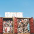 Os materiais chegam em contêineres ao Brasil e incluem de aparas de papel a material hospitalar usado, dejetos humanos e luvas cirúrgicas por René Ruschel via Carta Capital No Brasil, […]