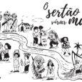 O filme apresenta culturas e tradições existentes em Pernambuco – do Sertão ao Litoral – por meio de um povo forte e resiliente, que preserva costumes e um rico conhecimento […]