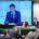 Ministro espalhou desinformação sobre reserva legal e voltou a associar desmatamento à pobreza Em audiência, Salles acusou deputados por baixo orçamento do Ministério do Meio Ambiente. Foto: Pablo Valadares/Câmara dos […]