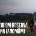 por Rubens Valente, via UOL A HAY (Hutukara Associação Yanomami) denunciou na manhã desta segunda-feira (17) um novo ataque de garimpeiros contra uma aldeia em Palimiú, na Terra Indígena Yanomami, […]