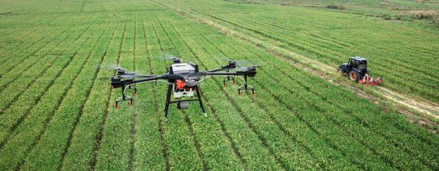 Amazon e Microsoft preparam expansão sobre o mercado de dados agrícolas. Visam precarizar o trabalho humano e concentrar ainda mais cadeias de produção do agronegócio. Impactos sobre os camponeses já […]