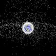 PorDanielle Cassita via Canal Tech Um estudo realizado por pesquisadores da Eslováquia, Espanha e Estados Unidos investigou os impactos que as mais de 9 toneladas de objetos artificiais na órbita […]