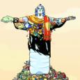 Uma década após o nascimento da Política Nacional de Resíduos Sólidos, eliminamos mal o que consumimos e ainda estamos entre os países campeões na produção de plástico. Por Mylena Melo […]
