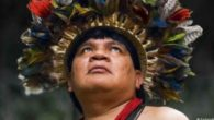 """Em entrevista, cacique Almir Suruí alerta para impactos do PL 490, que pretende rever a demarcação de terras indígenas, e fala sobre a criação do Parlaíndio, """"parlamento indígena"""" que reúne […]"""