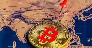 A China alega que o consumo de energia da mineração do bitcoin é prejudicial ao meio ambiente, o que iria na contramão do plano de emissão zero de carbono até […]