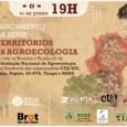 Nesta terça-feira, 1° de junho, às 19h, a Articulação Nacional de Agroecologia, em parceria com organizações não governamentais atuantes em seis territórios, lançou uma série de vídeos e podcasts com […]