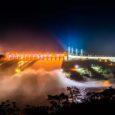 Novas termoelétricas e aumento de 60% das emissões do setor elétrico colocam Brasil no caminho oposto à neutralidade de carbono Enquanto governos e empresas do mundo todo rumam para a […]