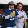 Novo chefe da pasta é ex-conselheiro de entidade ruralista por Nara Lacerda,Brasil de Fato Ricardo Salles foi exonerado do cargo de ministro do Meio Ambiente nesta quarta-feira (23). A decisão […]